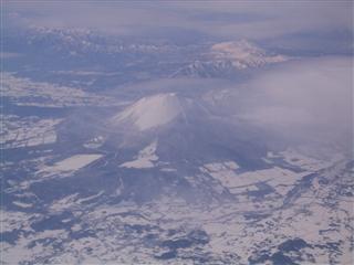 20080.jpg