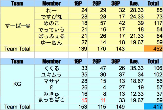 スクリーンショット(2011-05-13 23.52.49)
