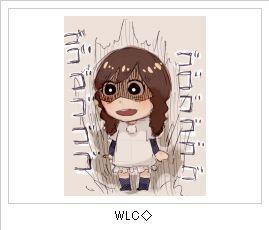 WLC.jpg