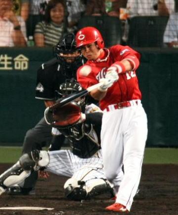 kokubo2b.jpg