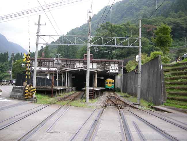 DSCN1109b.jpg