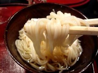 花懐道(蟹素麺ヲタ撮り)