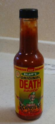 deathsauce.jpg