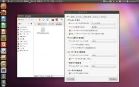 20110630-flash_plugin.png
