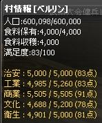 村情報23.5.20