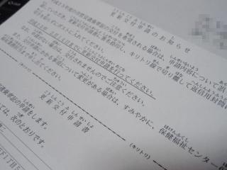P2053835.jpg