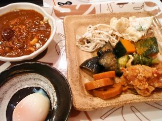 foodpic856937.jpg