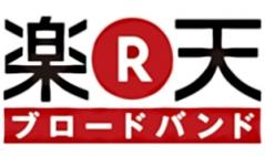rakuten_logo_20110307003848.jpg