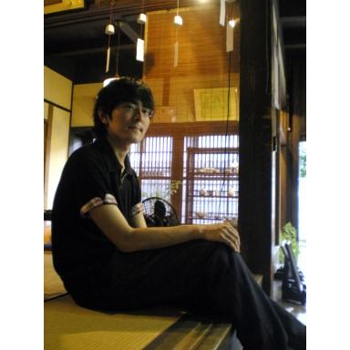 Hiroyuki Sasai