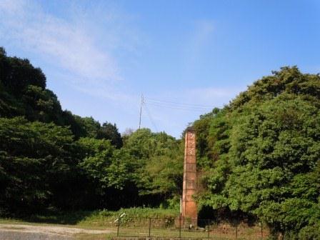 五月晴れ3(2011-05-14)