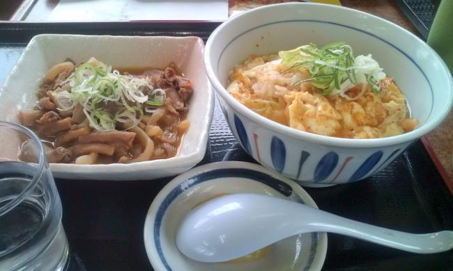 20101202_山田うどん田名店-001