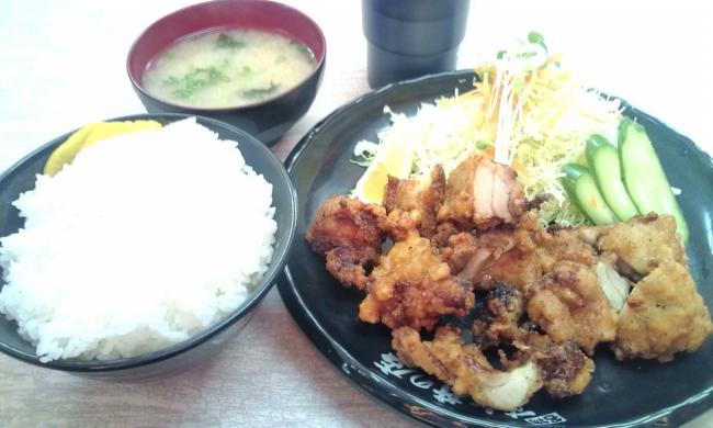 20101204_伝説のすた丼屋座間店-004