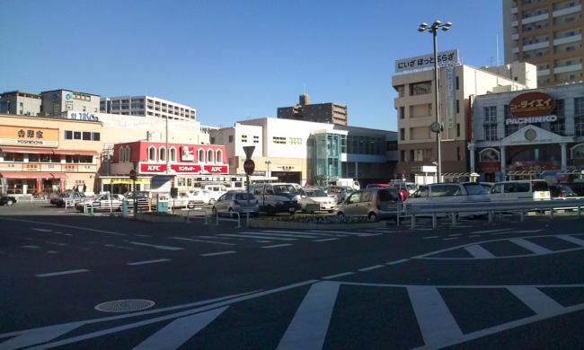 20101208_東武東上線志木駅-001