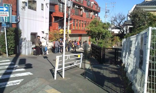 20101212_ラーメン二郎中山駅前店-006