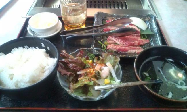 20101215_焼肉レストラン安楽亭九沢橋店-004