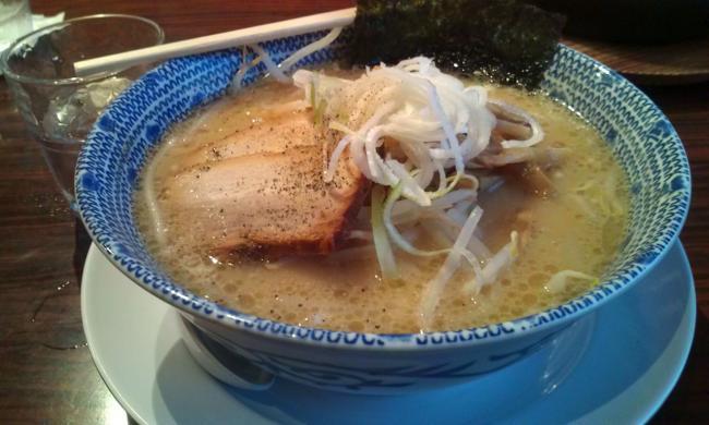 20101218_麺屋なるきす府中店-006