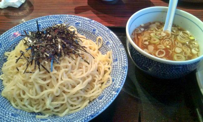 20101218_麺屋なるきす府中店-007