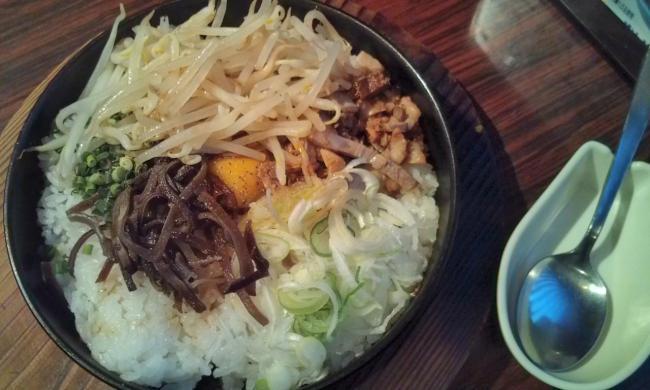 20101218_麺屋なるきす府中店-005