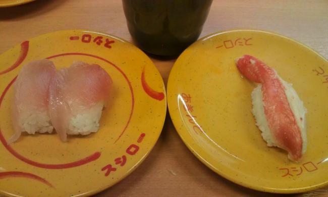 20110102_スシロー日野バイパス店-004
