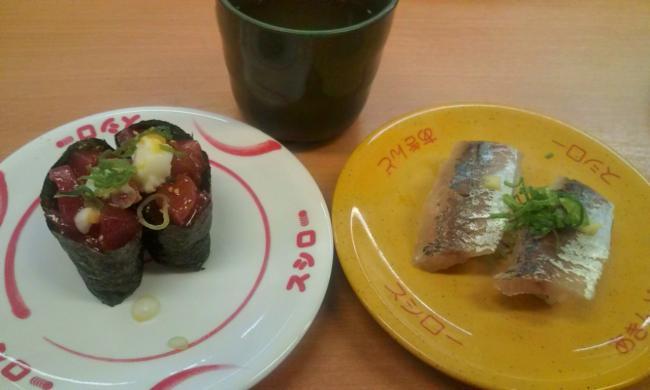 20110102_スシロー日野バイパス店-003