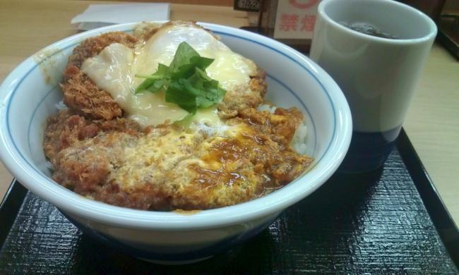 20110131_かつや上溝店-002
