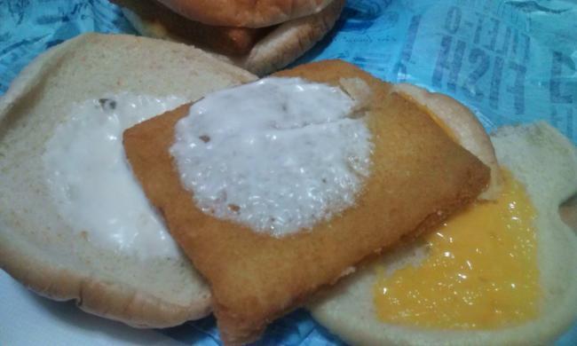20110222_McDonalds16号相模原店-001