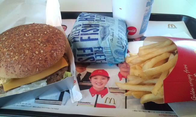 20110224_McDonalds相模原田名店-001
