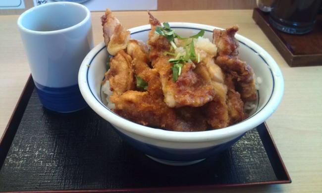 20110226_かつや町田鶴川店-003