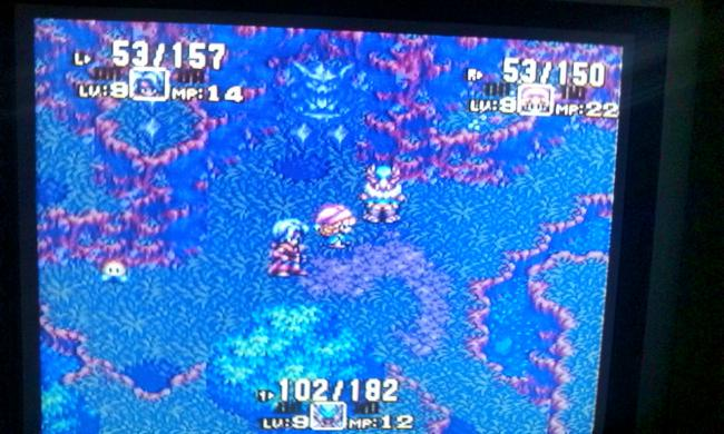 20110304_聖剣伝説3-004