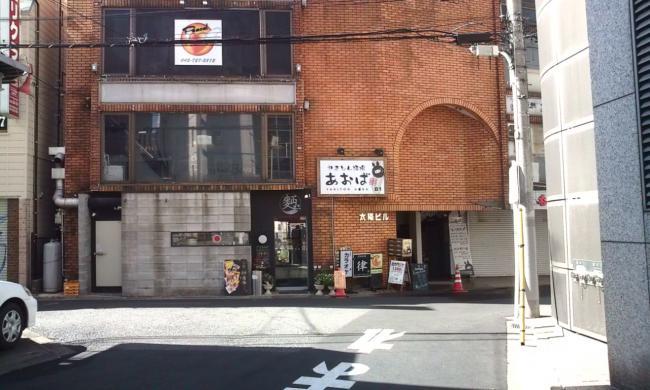 20110305_胡心房-001