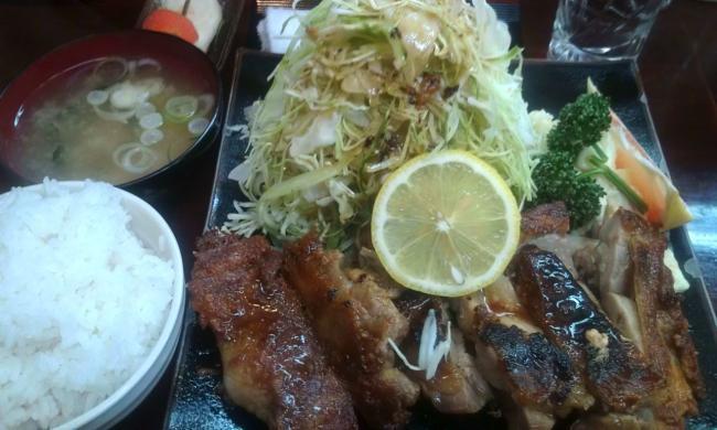 20110311_とんかつ赤城-002