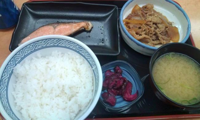 20110318_吉野家豊田駅前店-001