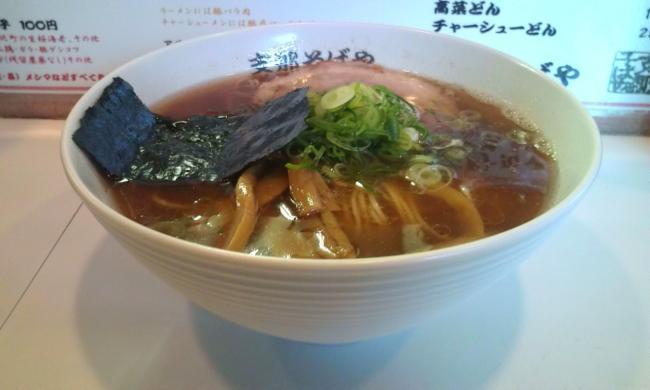 20110326_支那そばや清新店-002