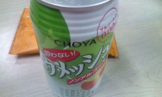 20110330_ウメッシュ-001