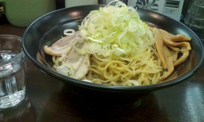 20110330_味の天徳星ヶ丘店-003