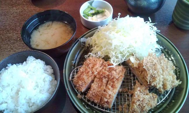 20110331_和幸多摩境店-005