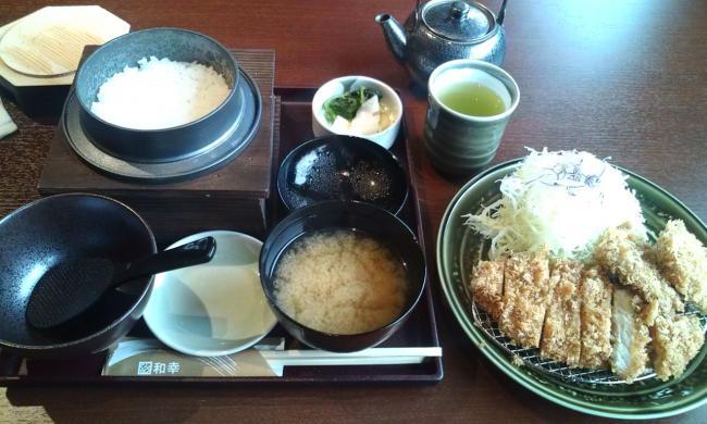 20110331_和幸多摩境店-003