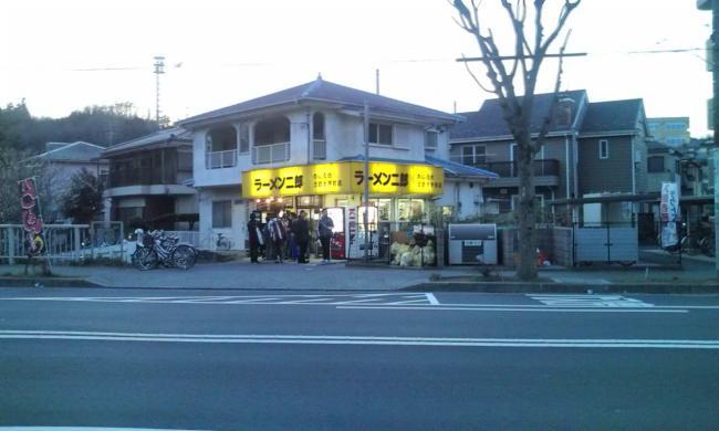 20110401_めじろ台法政大学前店-001