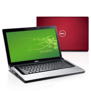 欲しいノートパソコン