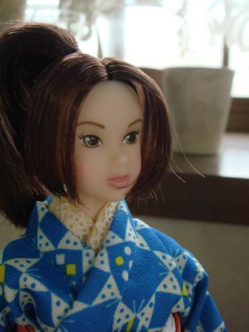 momoko annz kimono3