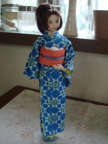 momoko annz kimono2