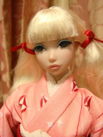 misaki annz kimono7