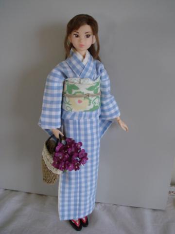 momoko handmade OF #30-2