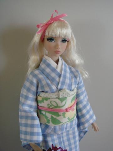 momoko handmade OF #29 for misaki-2