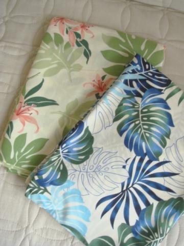 fabric_20110701103130.jpg