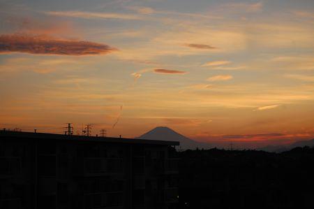 20110912fuji.jpg