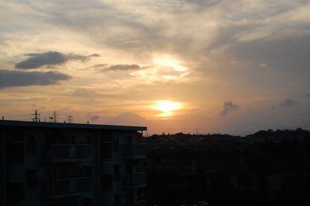 20110914fuji2.jpg