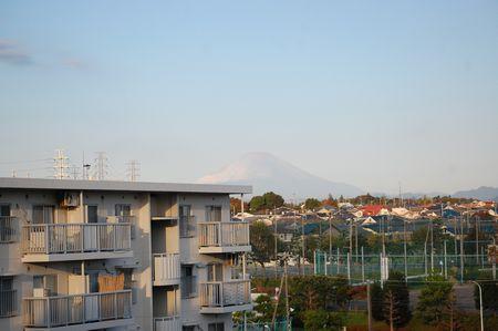 20111005fuji.jpg