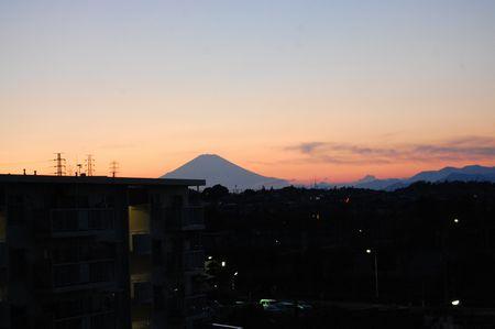 20111025fuji.jpg