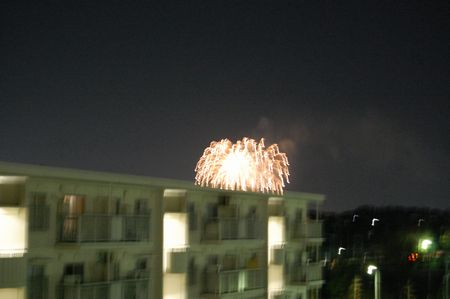 20111025hanabi.jpg